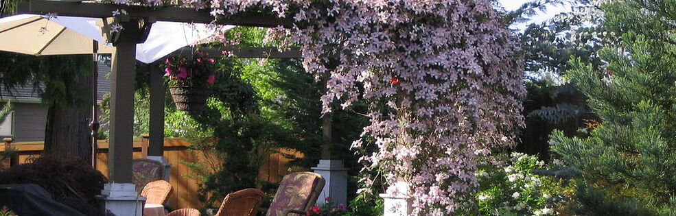 Littlefield Landscaping, LLC cover photo