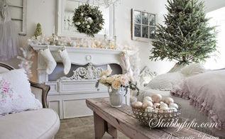 my holiday home, seasonal holiday d cor