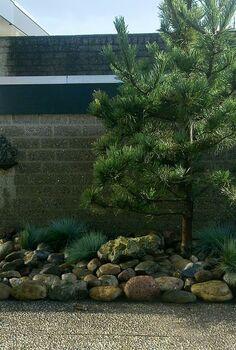 hans pardoel gardens, gardening