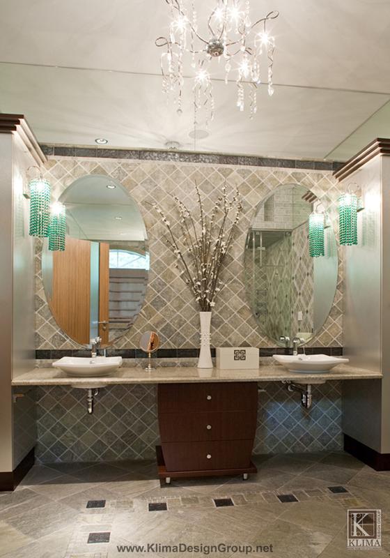 bathroom handicap accessible vanities home interior