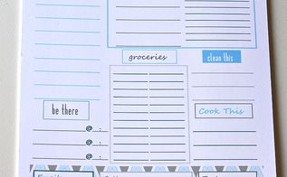 free printable to do list, organizing, Free printable To Do List Perfect for organizing your projects and your day