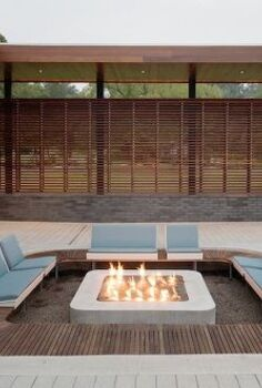deck design tip, decks, outdoor living, pool designs