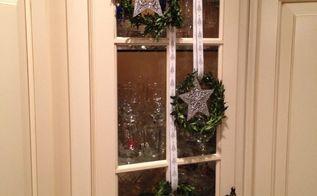 Making Boxwood Wreaths For Christmas Hometalk