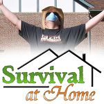 Survival At Home
