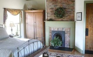 the best of this old house s budget upgrades money saving ideas, chalkboard paint, curb appeal, doors, flooring, home improvement, kitchen backsplash, kitchen design, paint colors, painting, tile flooring, wall decor