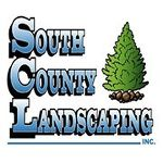 South County Landscaping