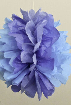 create some magic with a fairy party, flowers, home decor, fairy flowers