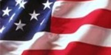 usflag org a website dedicated to the flag of the united states of america flag