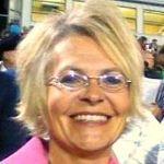 Kathy Life on Lakeshore Drive