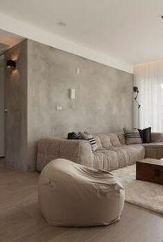 comfortable living room design ideas, home decor, living room ideas