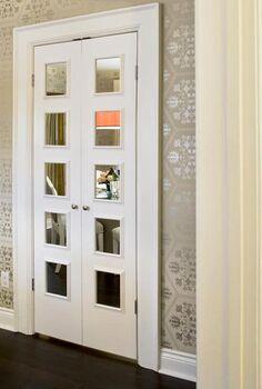 door designs to add wow to your home, doors