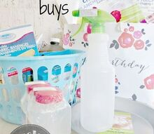 the best buys from the dollar store, Save money and organize your entire home by shopping at the Dollar Tree My top MUST BY items