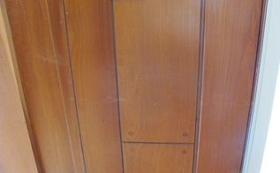 painting paneling, paint colors, painting, wall decor
