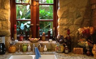 french country kitchens, home decor, kitchen design, French Country Kitchen Inspiration