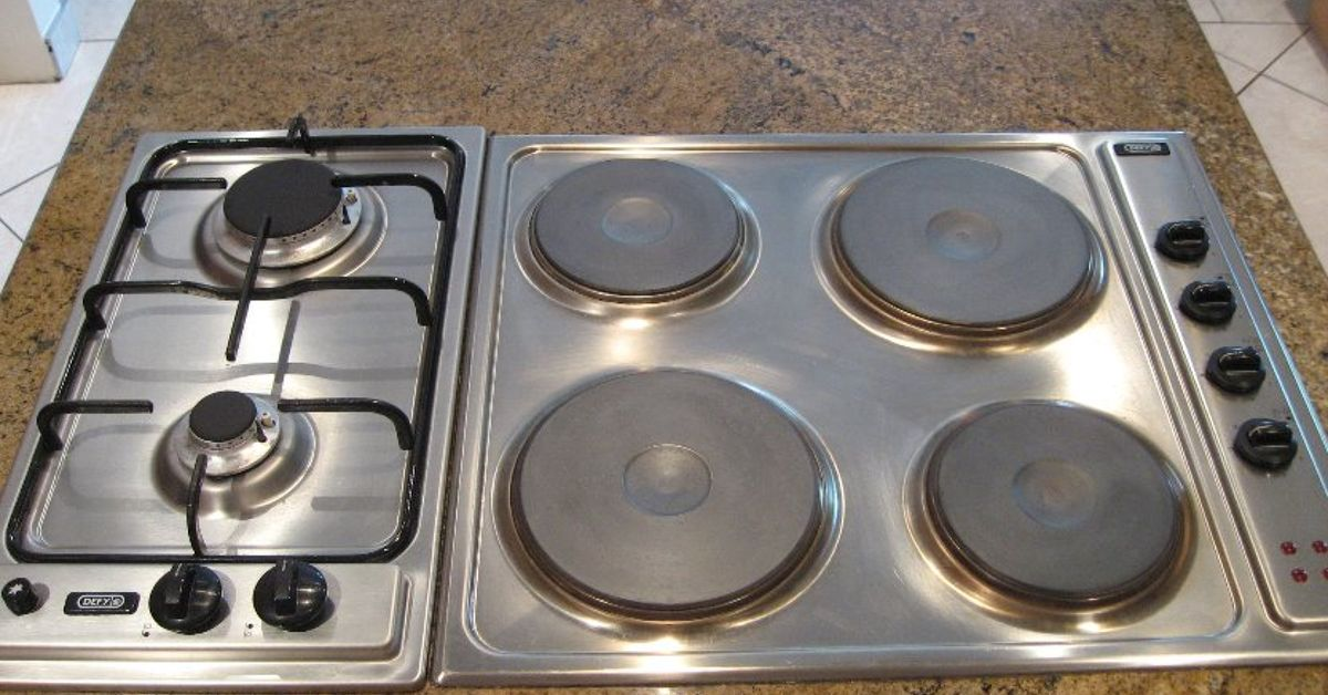Where To Buy A Solid Plate Element Electric Stove Top