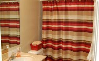 kid s bathroom makeover, bathroom ideas, home decor