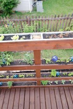 vertical vegetable gardening j peterson garden design, gardening