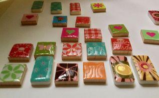 diy jewelry pendant, crafts, repurposing upcycling