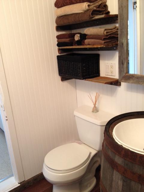 Bathroom Reno Hometalk