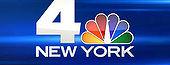 NBC4 New York