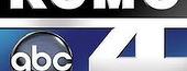 KOMO-TV Seattle