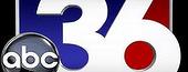 WTVQ News 36