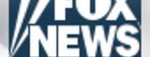 Foxnews.com