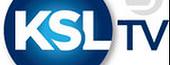 KSL Salt Lake City