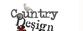 Country Design Style