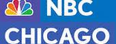NBC Chicago