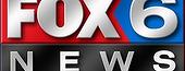FOX6 WITI TV