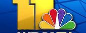 WBAL-TV Baltimore