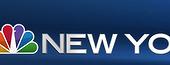 NBC4 NY