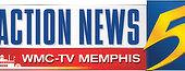 WMC-TV Memphis
