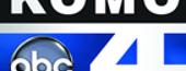 KOMO TV
