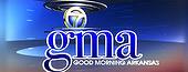 KATV Good Morning Arkansas