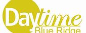 Daytime Blue Ridge