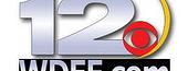 WDEF News 12