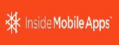 Inside Mobile Apps