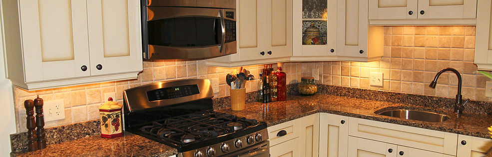 Hewitt Remodeling Services LLC cover photo
