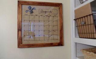 Advent Calendar Diy Make It For Free Hometalk