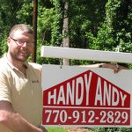HandyANDY - Handyman & All Repairs, LLC