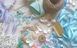 getting organised, cleaning tips, organizing, storage ideas, before