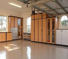 imagine your garage totally organized visit us at www closetsbydesign com or for, garages, home decor