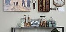 gallery wall, home decor