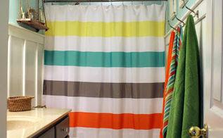 kids beach bathroom, bathroom ideas, home decor