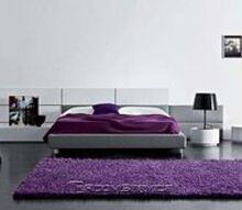 custom bedroom furniture, products