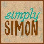 Simply Simon