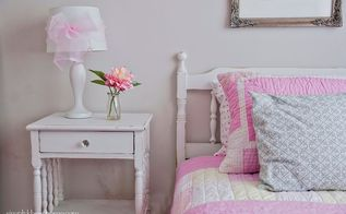 little girl s princess room, bedroom ideas, home decor