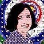 Nancy Rhodes C